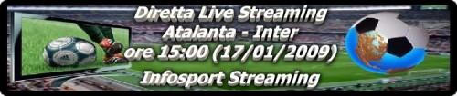 Atalanta-Inter-Streaming-Diretta-Live-Serie A.jpg