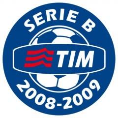 Serie B Stream Reddit