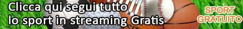 Segui Tutto lo Sport Gratis sul tuo PC.jpg