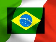 Italia brasile.jpg